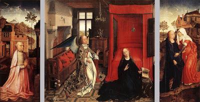 anunciacion_Weyden