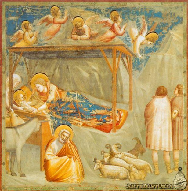 Nacimiento_Giotto