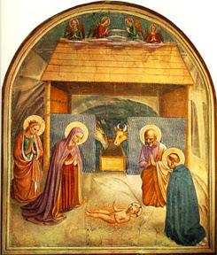 Natividad_Angelico