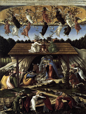 natividad_Botticelli