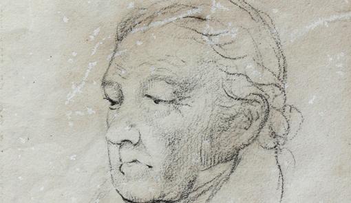 Retrato_Goya