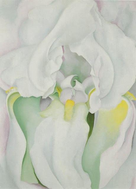 iris_luna_1924