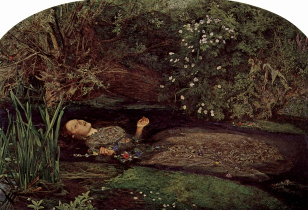 Sir_John_Everett_Millais_Ofelia